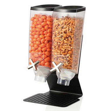 Rosseto� EZ PRO H2B Cereal Dispenser