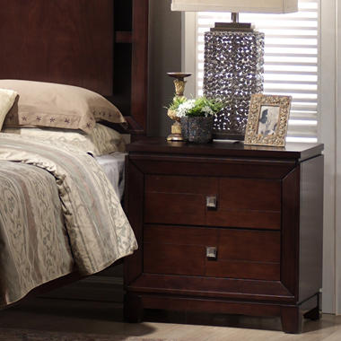 Easton Nightstand
