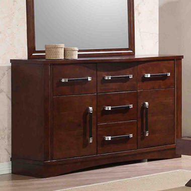 Metro Dresser