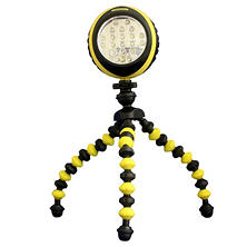 Stanley SquidBrite Multi-Position Work Light