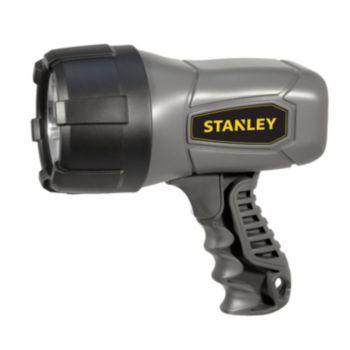 Stanley FL5W15S Rechargable LED Spotlight