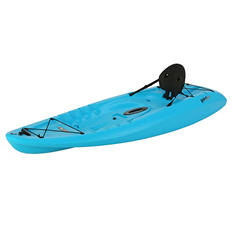 Lifetime Hydros Kayak (Glacier Blue)