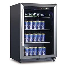 Equator 138-Can Beverage Center