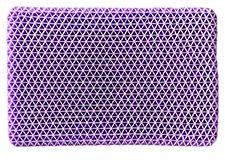 The Purple Mattress Bundle Queen Sams Club
