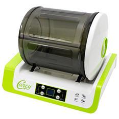 Vacuum Tumble Marinator