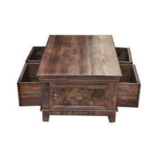 Neemrana Coffee Table