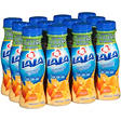 Lala Mango Yogurt Smoothies - 6.3 oz. - 12 pk.