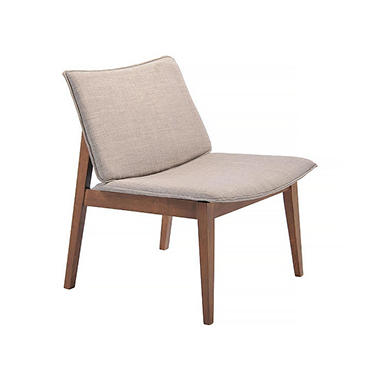 Sean Occasional Chair 2 Pk Sam S Club