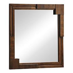 Frisco Mirror