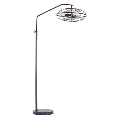 Stride Floor Lamp