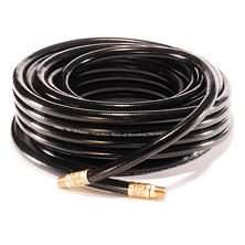 "Primefit 300 PSI - PVC Air Hose - 3/8"" x 50'"