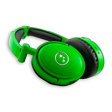 Able Planet Musicians' Choice Noise Canceling Headphones - Various Colors
