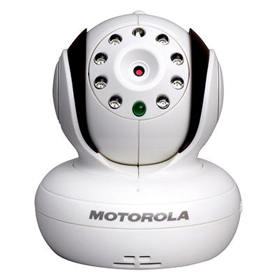 Motorola MBP 36 Baby Monitor Additional Camera
