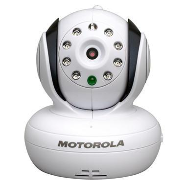 Motorola MBP33BU