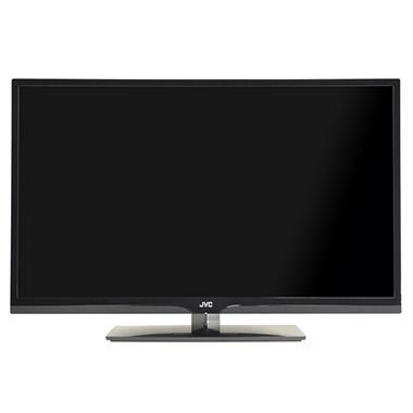 """32"""" JVC D-LED 720p HDTV"""