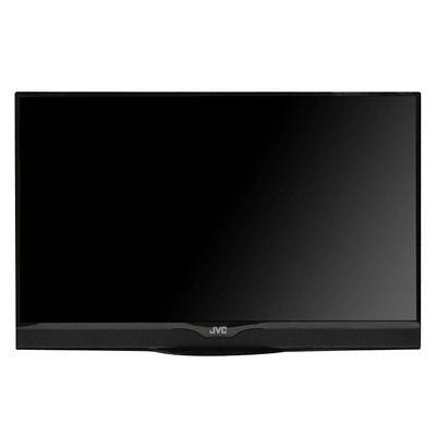 """28"""" JVC LED HDTV"""