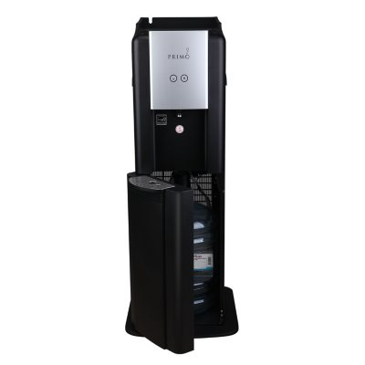 Primo PRO Single-Serve Brewing Cold Water Dispenser