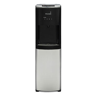 WATER DISPENSER 2014 SELF CLEANING