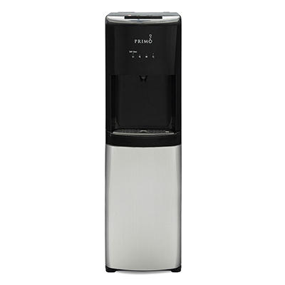 Primo Bottom Load Self Cleaning Water Dispenser