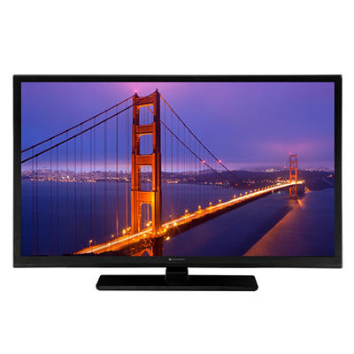 "32"" Element LED 1080p Full HDTV"