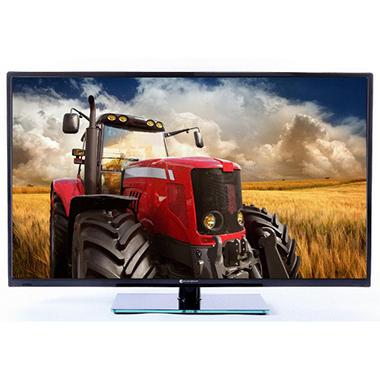 "42"" Element LED 1080p HDTV"