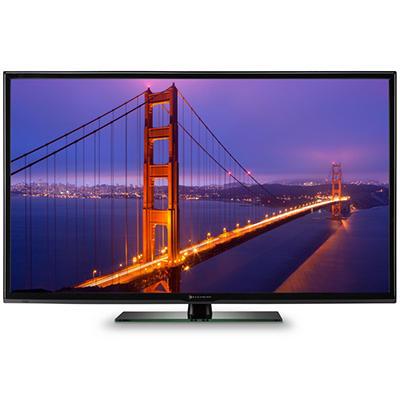 "Element 65"" Class 1080p LED HDTV - ELEFS651"