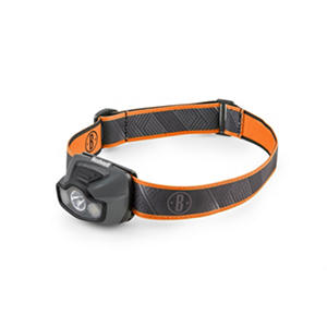 Bushnell 150 Lumen Multicolor Headlamp (2 pk.)