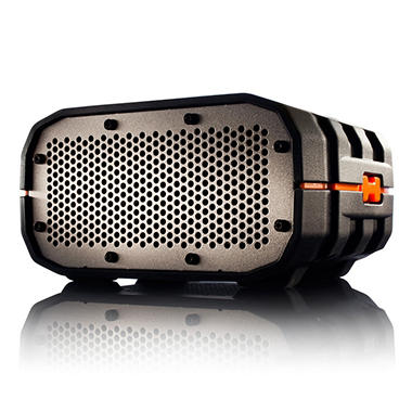BRV-1 Waterproof Bluetooth Speaker
