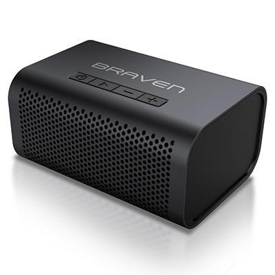 Braven 440 Portable Wireless Speaker - Various Colors