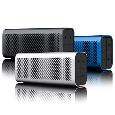 Braven 710 Portable Wireless Speaker -  Various Colors