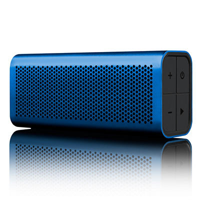 Braven 710 Portable Wireless Speaker -  Various Colors