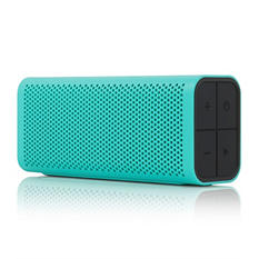 Braven 705 Portable Wireless Speaker - Various Colors