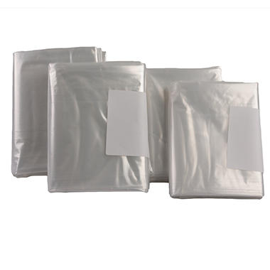 PACK-RAT Mattress Cover Kit - Queen & Twin/Full