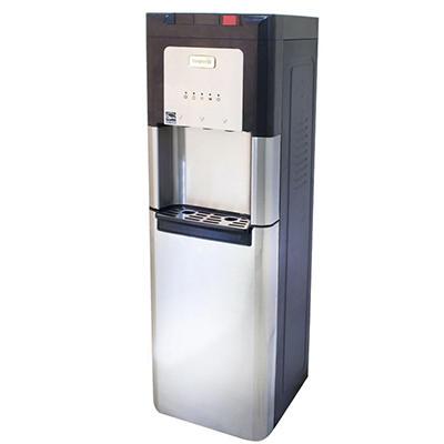 Water Dispensers Sam S Club