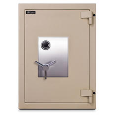 Mesa High Security TL-15 Jewelry Safe, 9.7 cu ft., Choose Delivery Method