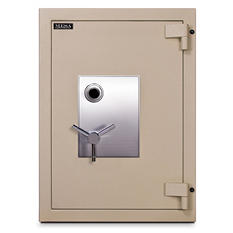 Mesa High Security  TL-30  Jewelry Safe,9.7 cu ft.,  Choose Delivery Method
