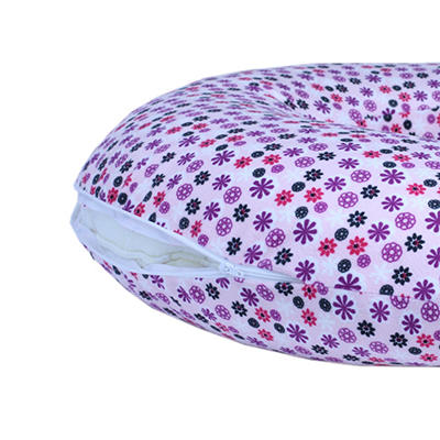 Nursing Memory Foam Pillow - Various Colors
