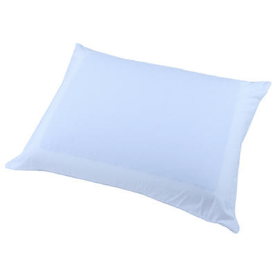 Sharper Image Multi-Comfort Gel Memory Foam Pillow