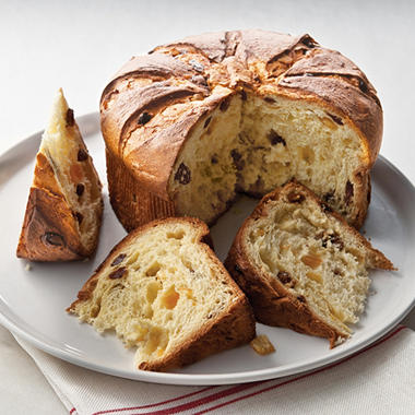Tre Marie Panettone - 750 g
