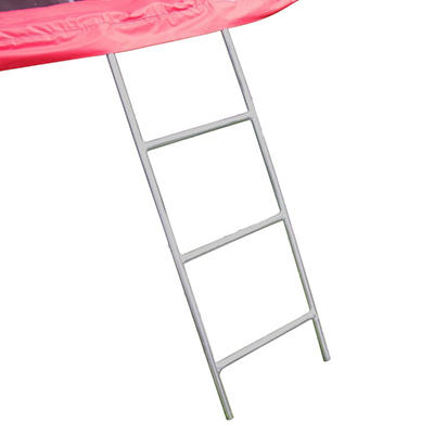 Skywalker Trampolines Accessory Ladder