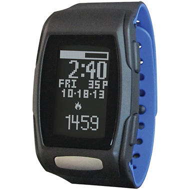 LIFETRAK Zone Watch - LTK7C4102