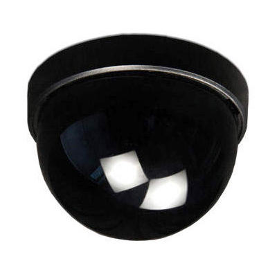 Piczel Dummy Dome Camera
