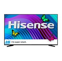 Hisense 65