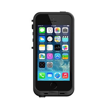 Sams Club Lifeproof Case Iphone