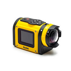 Kodak PIXPRO SP1 Action Camera
