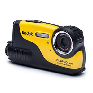 Kodak PIXPRO WP1 Sport Camera
