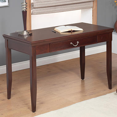 Kathy Ireland Home Remington Desk