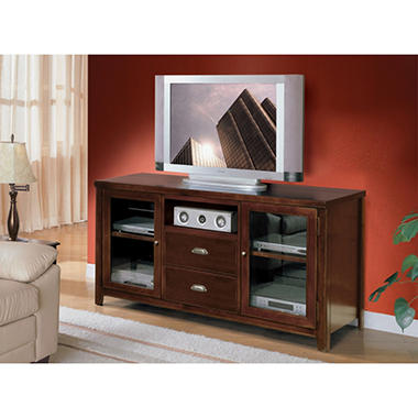 Taylor Avenue  TV Console - 65