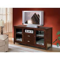 "Taylor Avenue  TV Console - 65"""