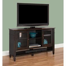 Newark Deluxe TV Stand